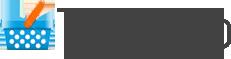 NBA2K - 遊戲中心 加入會員拿虛寶